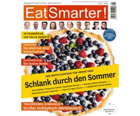 ES Ausgabe 4/2016