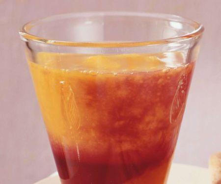 Frucht-Drink