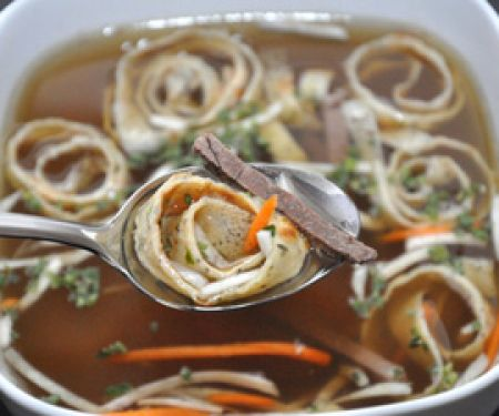 Geschmacksverstärker © A_Lein - Fotolia.com