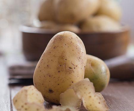 grüne_Kartoffeln_giftig