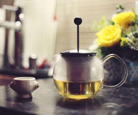 Grüner Tee: Wirkung eines Wundermittels?