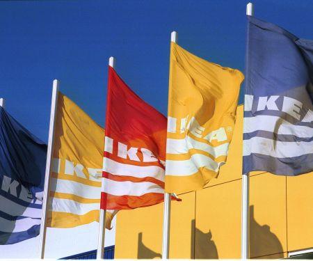 Ikea Nachhaltigkeit