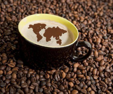 Was ist Fair-Trade?