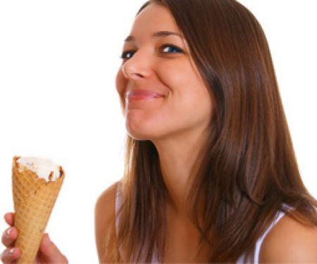 Guter oder schlechter Futterverwerter?