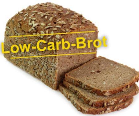 Deshalb steht das Low-Carb-Brot in der Kritik