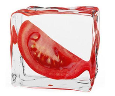 Tipps: Tomaten konservieren