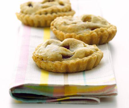 Kleine Apple Pies