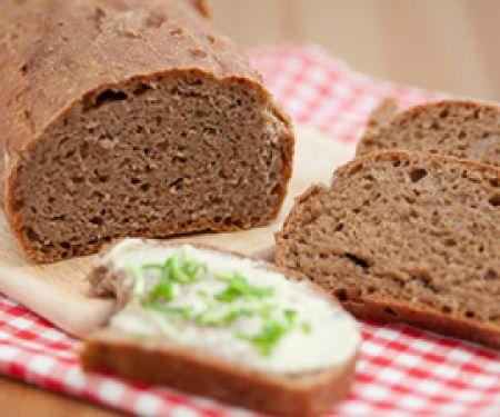 Wird es bald krustenfreies Brot geben? © A_Lein - Fotolia.com