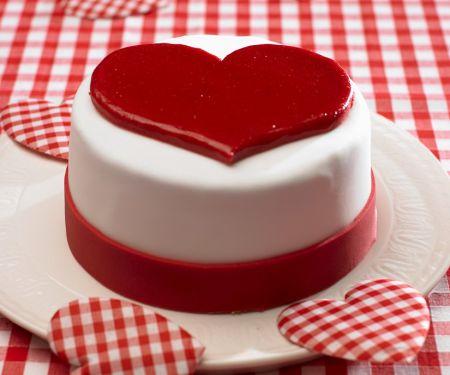 Lieber-Torte