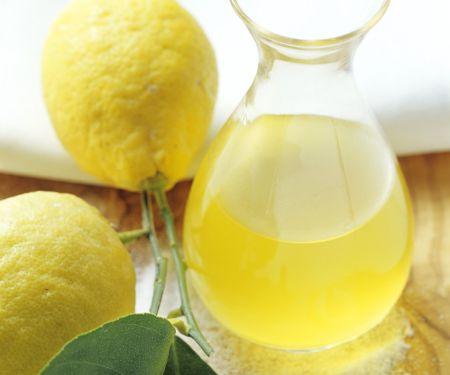 Limonenlikör