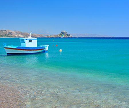 Mittelmeer Teaser