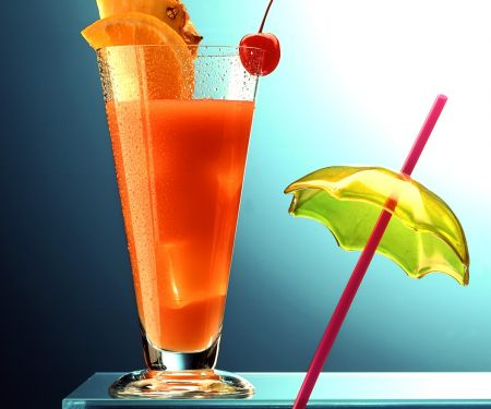 Planters Punch