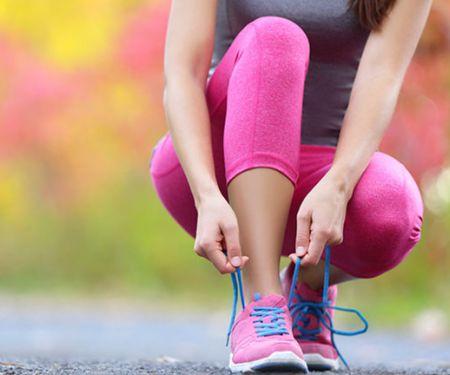 Mit den acht Abnehm-Tipps von EAT SMARTER kneift die Hose bald nicht mehr.