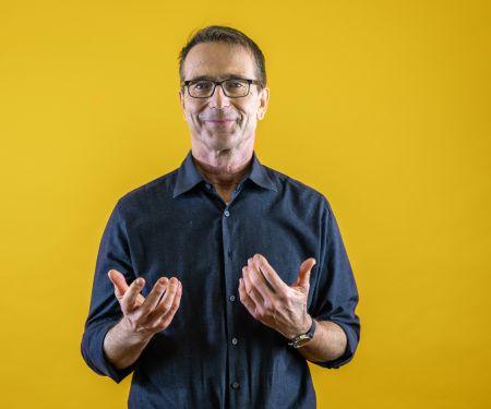 Tipps vom Ernährungs-Experten Dr. Matthias Riedl.