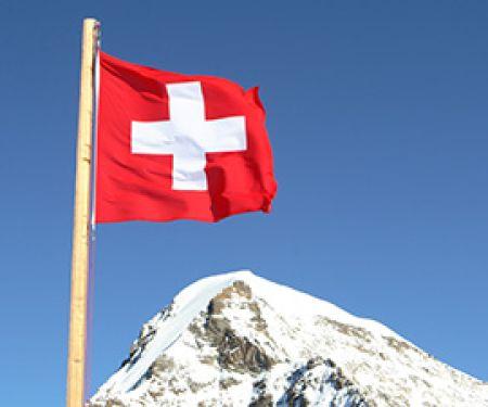 Schweiz Teaser