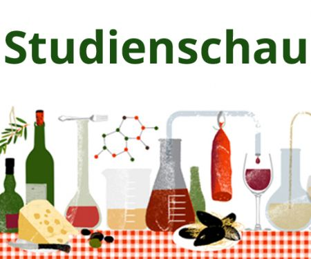 Studienschau