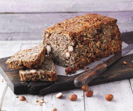 Superfood-Brot
