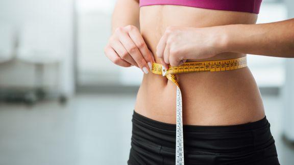 Hyperproteische Diät, um 5 Kilo in einer Woche zu verlieren