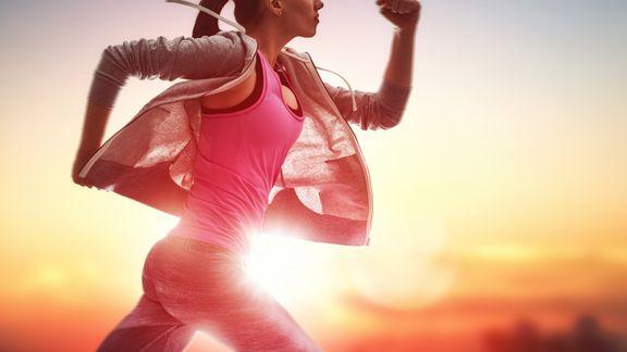 Wie soll ich schlafen, um Gewicht zu verlieren?