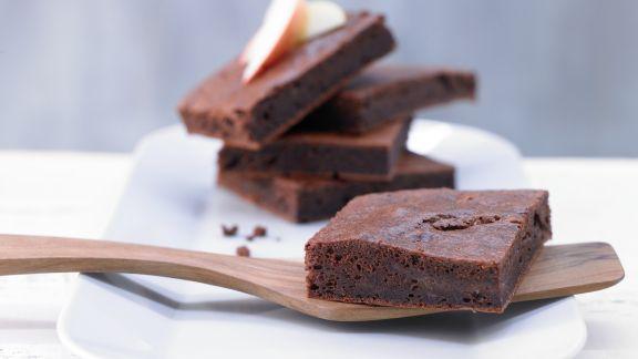 Brownies Rezepte