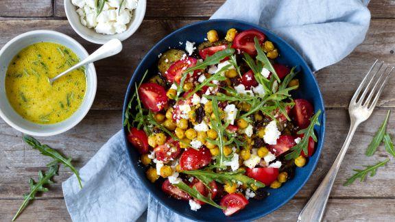Einfache Diät Rezepte Blog