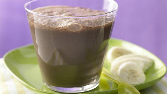 Kakao Rezepte