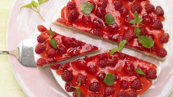 Diät-Kuchen Rezepte
