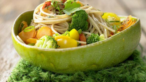 Gemüse-Rezepte Rezepte