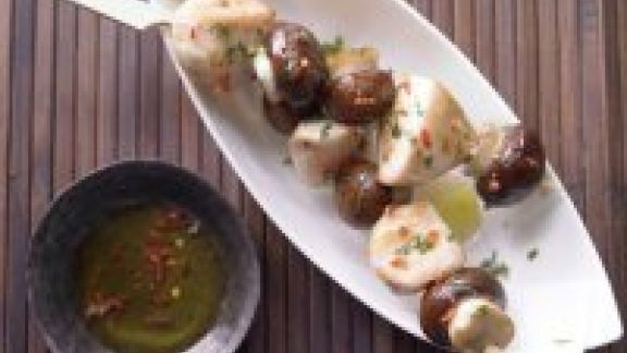 Kalorienarme Gerichte mit Geflügel Rezepte