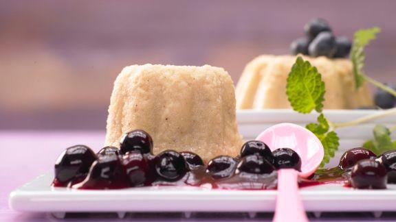 Low Fat Dessert Rezepte