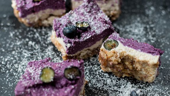 Kuchen ohne Zucker Rezepte