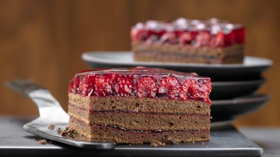 Schokoladenkuchen Rezepte