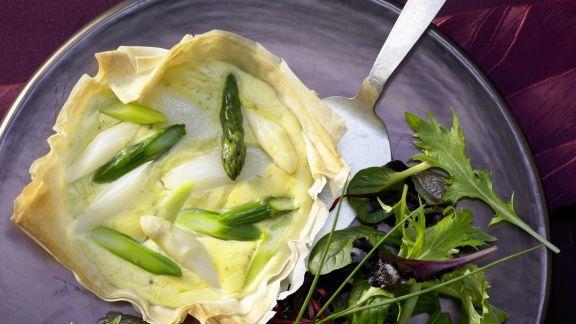 Bärlauch-Pesto Rezepte
