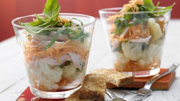vegetarische rezepte unter 400 kalorien rezepte eat smarter. Black Bedroom Furniture Sets. Home Design Ideas