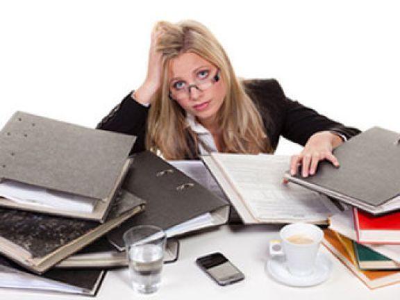 6 tipps f r den arbeitstag richtig essen weniger stress eat smarter. Black Bedroom Furniture Sets. Home Design Ideas