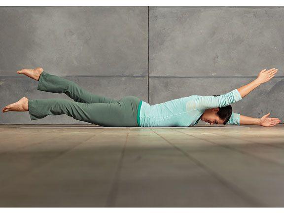 9-minuten-workout-crawler.