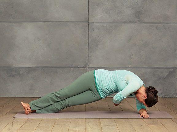 9-minuten-workout-rotational-side-support
