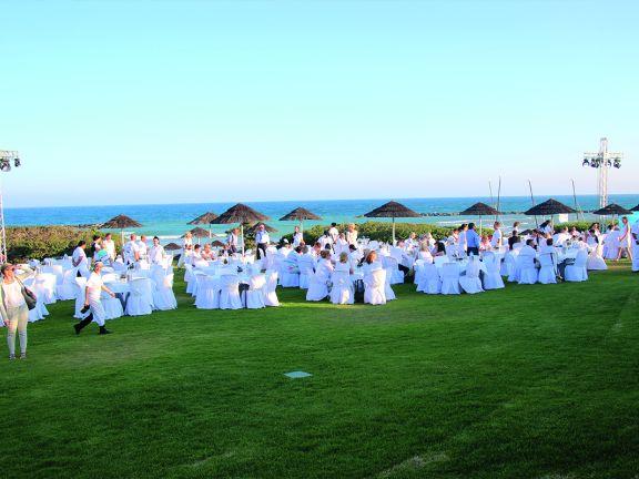 Aldiana Club Zypern