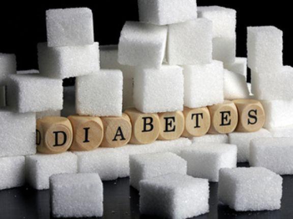 Altersdiabetes | © abcmedia - Fotolia.com