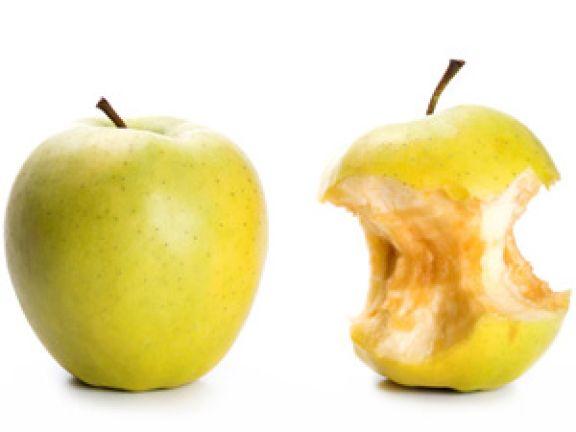 Antioxidantien © Robert Neumann - Fotolia.com