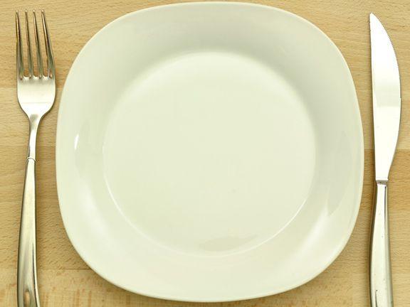 Appetitlosigkeit? Diese 3 Lebensmittel helfen