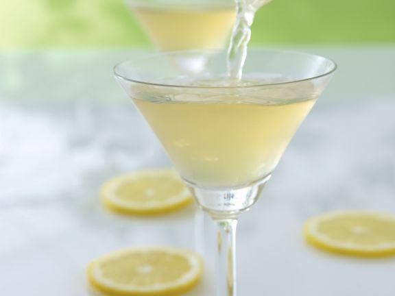 Arigincourt Cocktail