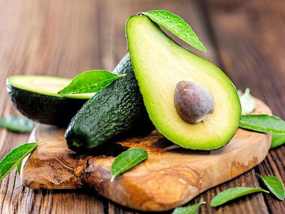 Bildergebnis für avocado gesundheit