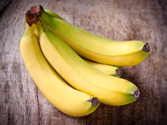 Bananen Pestizidbelastet Ökotest