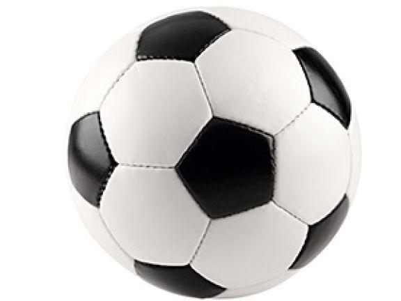 Fußball 300x225