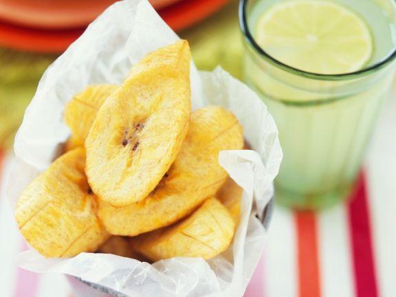 Bananan-Chips