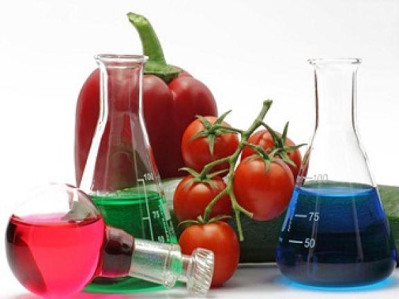Enthalten Bio-Lebensmittel wirklich mehr Nährstoffe? © Schlierner