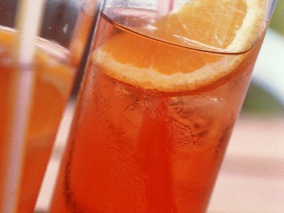Bitter-Orange-Drink