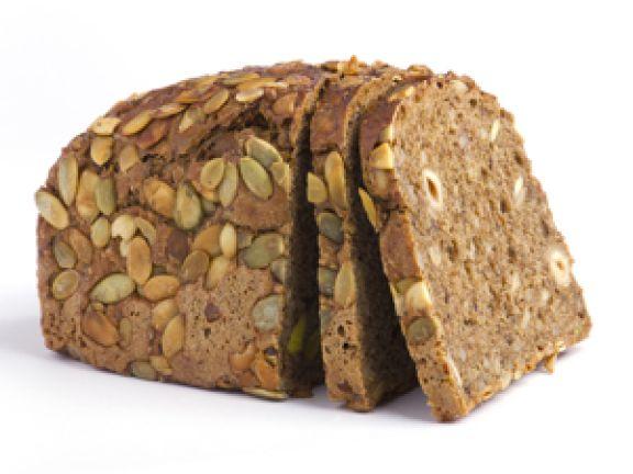 Zusatzstoffe in Brot – was hat es damit auf sich?