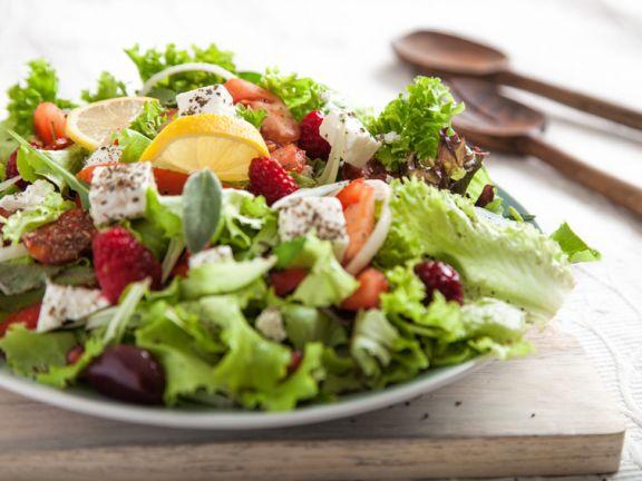 10 Fast-Food Gerichte, die Sie trotz Low-Carb-Diät essen dürfen!